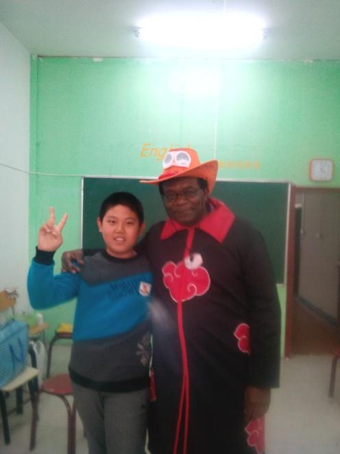 IMG_20131027_160412