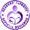 rf_official_reviewer_small